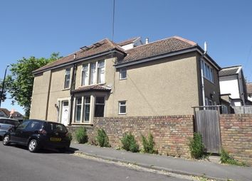 Thumbnail 9 bed property to rent in Gloucester Road, Horfield, Bristol