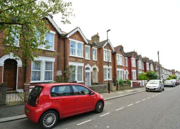 Thumbnail 3 bed triplex for sale in Mount Pleasant Road, London