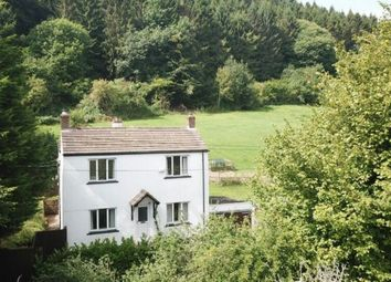 Thumbnail 4 bed detached house for sale in The Rookery, Jubilee Road, Mitcheldean