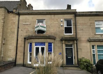 Thumbnail Office to let in 42 New North Road, Huddersfield