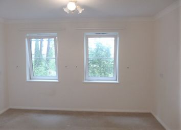 Thumbnail 1 bed flat to rent in The Mansions, Fairfield Road, Broadstairs, Kent