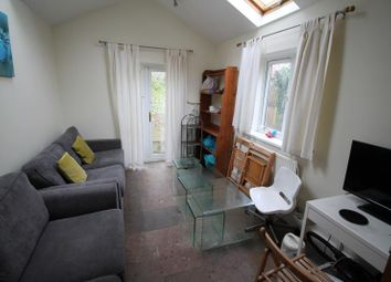 Thumbnail 6 bed terraced house to rent in Strathnairn Street, Roath, Cardiff
