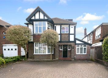 Photo of Goldstone Crescent, Hove, East Sussex BN3