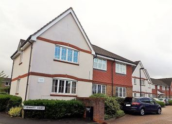 2 bed flat for sale in Tyrwhitt Court, Guildford GU2
