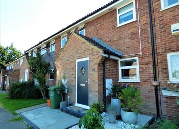 1 bed property for sale in Timberlog Lane, Basildon, Essex SS14