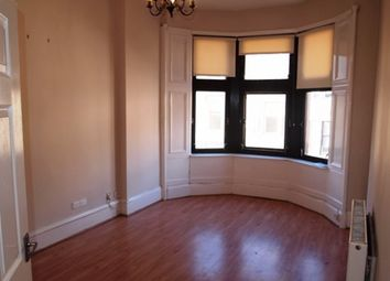 Thumbnail 2 bed flat to rent in 77 White Street, Partick, Glasgow G11,