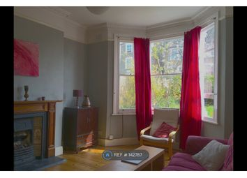 3 bed maisonette to rent in Duncombe Hill, London SE23