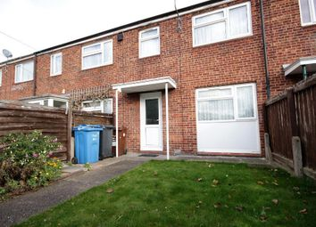 Thumbnail Room to rent in Rodney Close, Hull, East Yorkshire