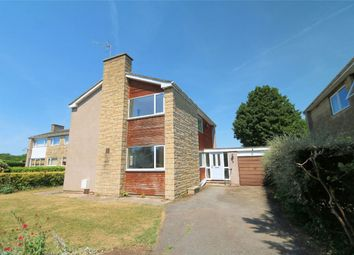 Thumbnail 4 bed detached house to rent in Lime Grove, Alveston, Bristol