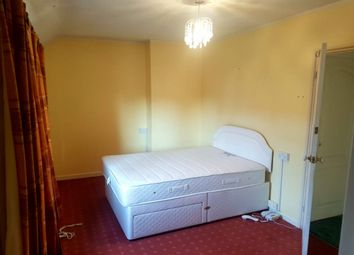 Thumbnail Room to rent in Ilchester Road, Dagenham