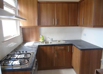 Thumbnail 2 bedroom flat to rent in Alberta Road, Enfield