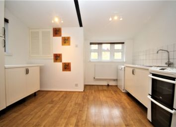 Thumbnail 3 bed property to rent in Longwick, Langdon Hills