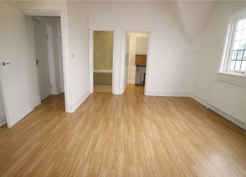 Thumbnail 5 bed flat to rent in High Street, London