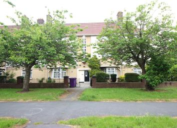 Thumbnail 2 bed flat to rent in Princess Drive, Liverpool, Merseyside