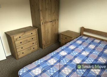Thumbnail 1 bedroom property to rent in Tirrington, Bretton, Peterborough, Cambridgeshire.