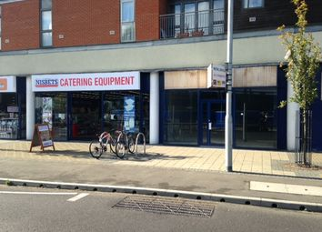 Thumbnail Retail premises to let in Army And Navy, Chelmsford, Essex