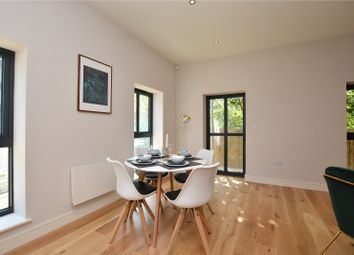 Thumbnail 2 bed flat for sale in Plot 41 Horsforth Mill, Low Lane, Horsforth, Leeds