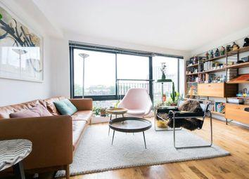 Thumbnail 2 bedroom flat for sale in Rufford Street, London