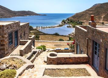 Thumbnail 8 bed detached house for sale in Villas Alykes, Alykes, Patmos Island
