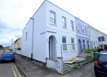 Thumbnail 4 bed terraced house for sale in Victoria Terrace, Cheltenham