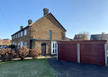 2 bed maisonette for sale in Rosewood Avenue, Hornchurch RM12