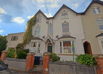2 bed flat to rent in Stanmore Road, Edgbaston, Birmingham B16