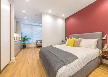 Thumbnail 1 bed flat for sale in Westgate House, Ealing