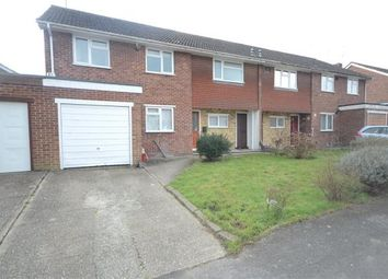 Thumbnail 2 bed maisonette for sale in Halpin Close, Calcot, Reading