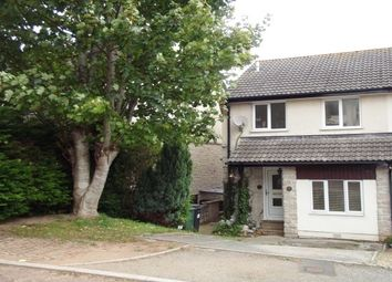 Thumbnail 5 bedroom property to rent in Cousens Close, Dawlish
