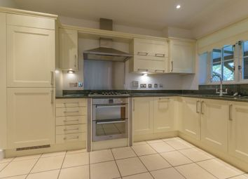 Thumbnail 2 bed flat to rent in Waverley Lane, Farnham