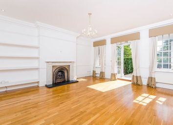 6 bed property to rent in Redcliffe Gardens, Chiswick W4