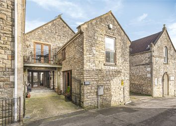 Thumbnail 3 bed terraced house for sale in Maggs Hill, Timsbury, Bath, Somerset