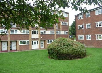 Thumbnail 2 bed maisonette for sale in Etfield Grove, Sidcup