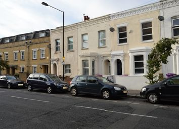 Thumbnail 5 bed terraced house to rent in Bow Common Lane, Mile End, East London