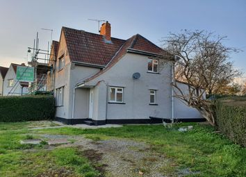 Thumbnail 4 bedroom property to rent in Ashburton Road, Southmead, Bristol