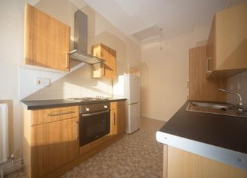 Thumbnail 1 bed flat to rent in 5 Lansdown Place, Cheltenham