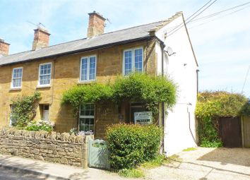Thumbnail 3 bed property to rent in Compton Road, South Petherton