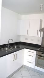 Thumbnail 2 bed flat to rent in Skyline, Granville Street, Birmingham City Centre