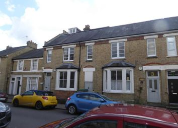 Thumbnail Property to rent in St. Cuthberts Street, Bedford