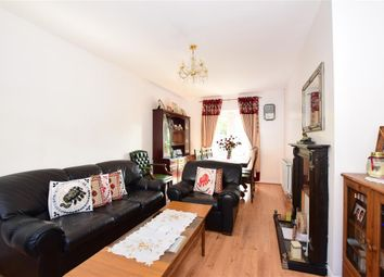 2 bed semi-detached house for sale in Hurstwood Avenue, Bexleyheath, Kent DA7