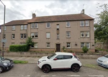 2 bed flat to rent in James Street, Musselburgh, East Lothian EH21