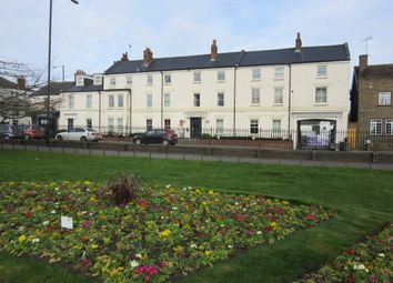 Thumbnail 2 bed flat to rent in Blackfriars Rd, Kings Lynn