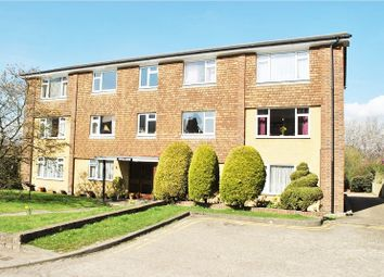 Thumbnail 2 bedroom flat to rent in South Court, Southfield Road, Kent, United Kingdom.