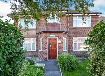 4 bed detached house for sale in Bowood Avenue, Eastbourne BN22