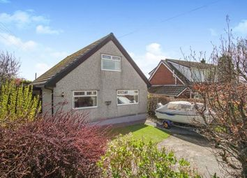Thumbnail 3 bed bungalow for sale in Ffordd Seiriol, Moelfre, Anglesey, North Wales