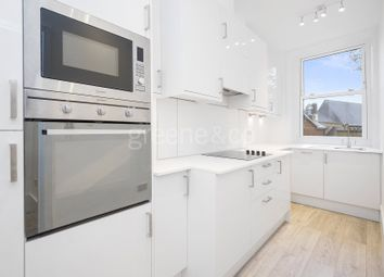 Thumbnail 2 bedroom flat to rent in Kings Gardens, London