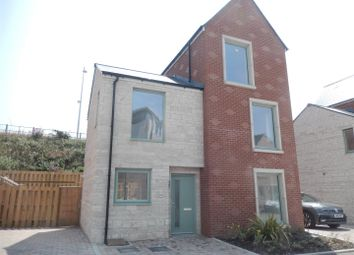 3 bed detached house for sale in Mulberry Avenue, Portland DT5