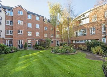 Thumbnail 1 bed flat for sale in The Parade, Epsom, Surrey