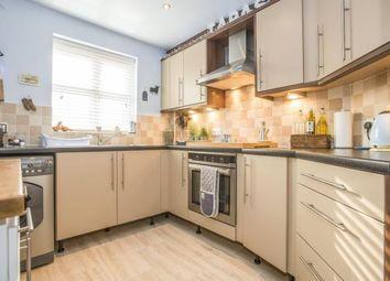 Thumbnail 2 bed flat for sale in Brook Court, Dorman Close, Ashton-On-Ribble, Preston