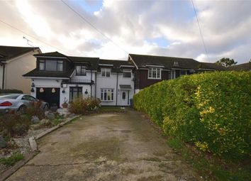 Thumbnail 3 bed terraced house for sale in Tripat Close, Fobbing, Essex